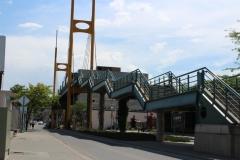 overpass6