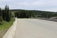 alpineoverpass4