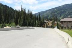 alpineoverpass5