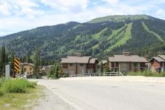 alpineoverpass6