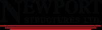 Newport Structures