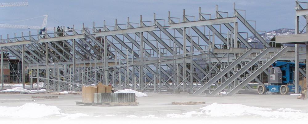 steelfabricationheader